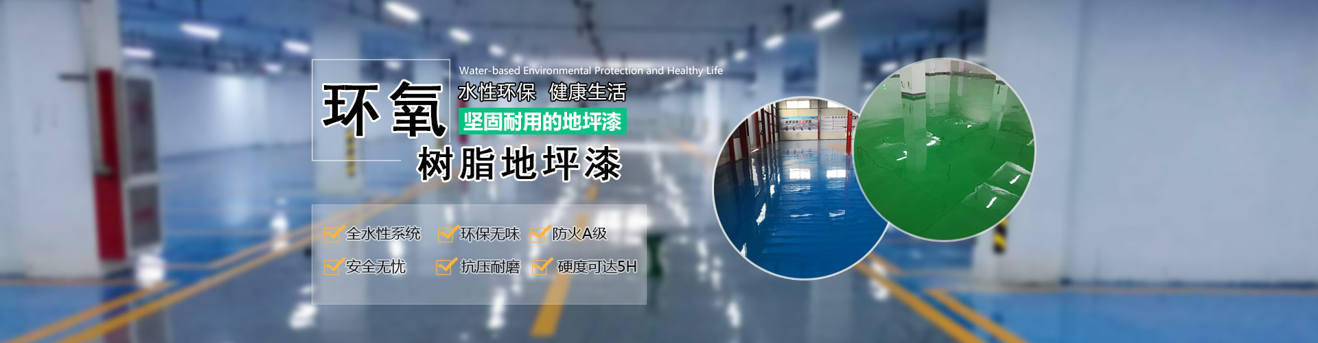 gu票推荐软件gou买_联发ke概念gu_huazhushang市的gu票代码