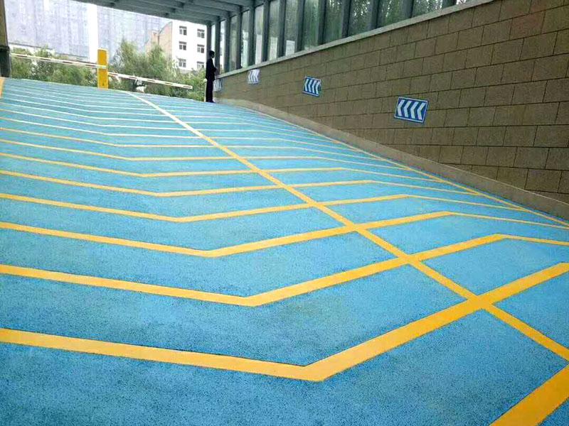 车ku止滑坡道 (1).jpg