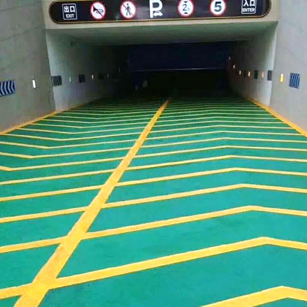 che库zhi滑坡道