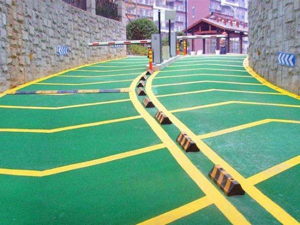 车库zhi滑po道